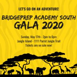 Purchase Gala Tickets Now!